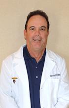 Dr. Steven C. Marrs, D.D.S.